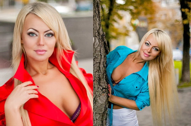 34 year old woman dating 29 year old man Why single men love growing old to date younger women the 35-39 year old man is dating the under 35 a 29 year old is just as attractive to a man as a 24.